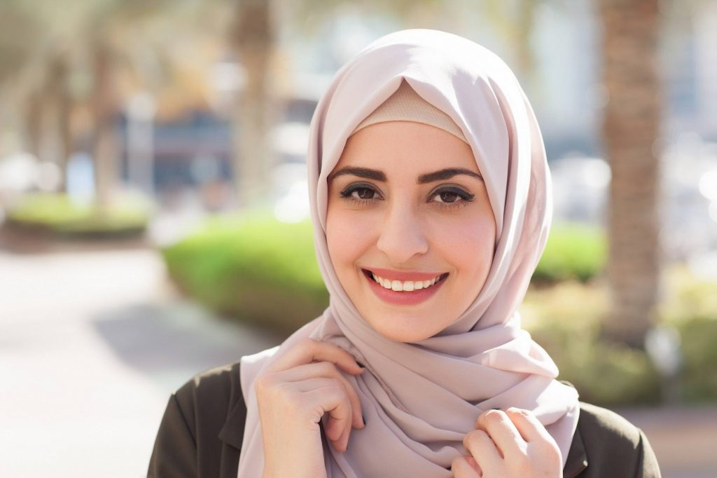 muslim singles dating